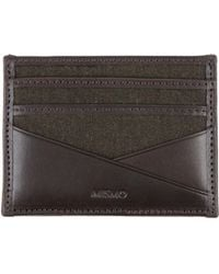 Mismo - Wallets - Lyst