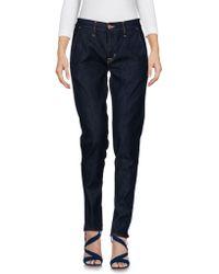 Hudson Jeans - Jeanshose - Lyst