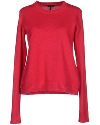 Strenesse - Sweater - Lyst