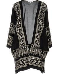 Glamorous - Overcoats - Lyst