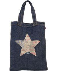 Polo Ralph Lauren - Handbags - Lyst
