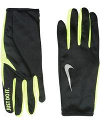 Nike - Handschuhe - Lyst