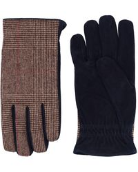 Lardini - Gloves - Lyst