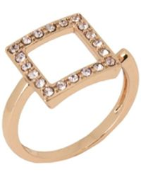 FEDERICA TOSI | Ring | Lyst