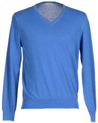 Altea - Sweaters - Lyst