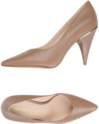 Nine West - Court - Lyst