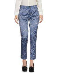 CafeNoir Pantalones