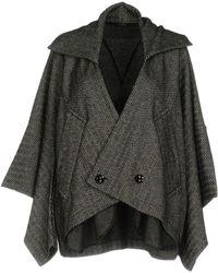 Limi Feu - Jacket - Lyst