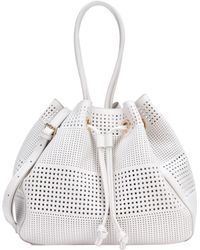 Deux Lux - Shoulder Bags - Lyst