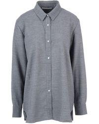FWSS - Shirt - Lyst