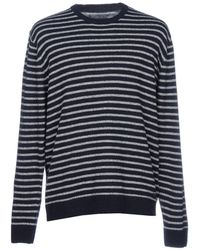 Lee Jeans - Jumpers - Lyst