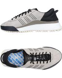 Alexander Wang Sneakers & Tennis basses