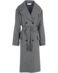 Barena - Coats - Lyst