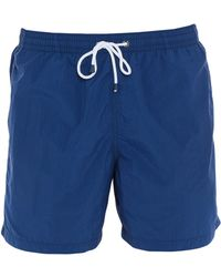 Jeckerson - Swim Trunks - Lyst