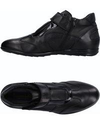 Gianfranco Lattanzi - High-tops & Sneakers - Lyst