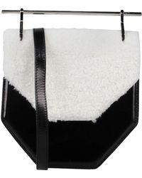 M2malletier - Handbag - Lyst