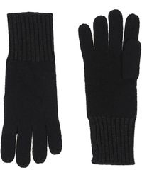 MICHAEL Michael Kors - Gloves - Lyst