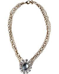 Lulu Frost - Jewellery Set - Lyst