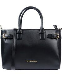 Tru Trussardi - Handbag - Lyst