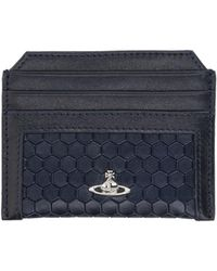 Vivienne Westwood - Document Holders - Lyst