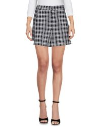 French Trotters - Shorts - Lyst
