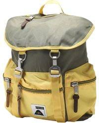 Poler - Backpacks & Bum Bags - Lyst