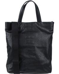 Bikkembergs - Handbag - Lyst