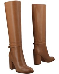 Veronique Branquinho - Boots - Lyst
