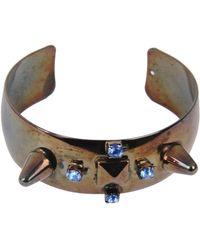 Liu Jo - Bracelets - Lyst