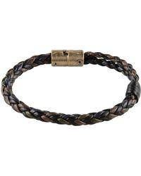 Etro - Bracelets - Lyst