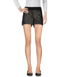Balmain - Shorts - Lyst