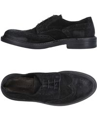 Hundred 100 - Lace-up Shoes - Lyst