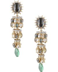 Alexis Bittar - Earrings - Lyst