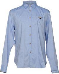 Fiver | Shirt | Lyst