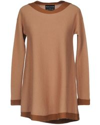 Fontana Couture - Jumper - Lyst