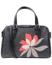 Liu Jo | Handbag | Lyst