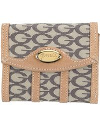 Guess - Wallet - Lyst