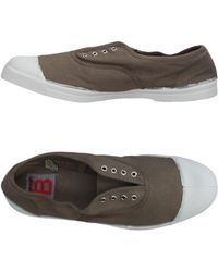 Bensimon - Low-tops & Trainers - Lyst