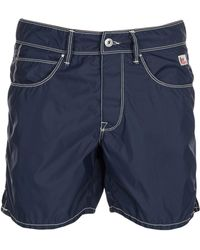 Roy Rogers - Swimming Trunks - Lyst