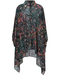 M Missoni - Shirt - Lyst