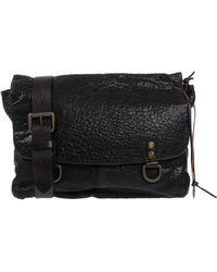 Will Leather Goods - Handbag - Lyst