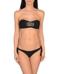 EA7   Bikinis   Lyst