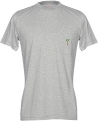 Roy Rogers - T-shirt - Lyst