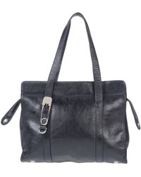 Sonia by Sonia Rykiel - Handbags - Lyst