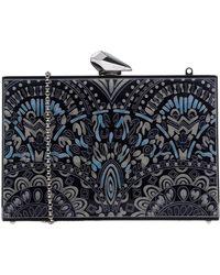 KOTUR - Handbag - Lyst