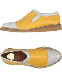 Maison Shoeshibar - Bootie - Lyst