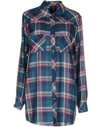 Tolani - Shirt - Lyst