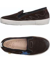 Golden Goose Deluxe Brand - Low-tops & Sneakers - Lyst