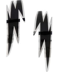 DSquared² - Earrings - Lyst