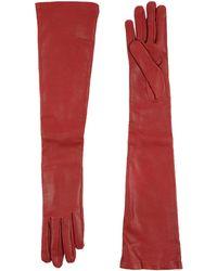 Etro - Gloves - Lyst
